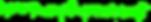 Ramptramptrampstamp green.png