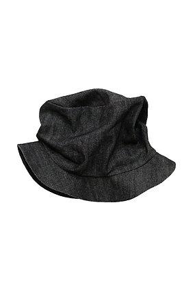 VAQUERA CRUSHED HAT