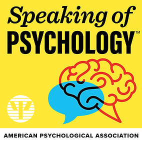 SpeakingOfPsychology-Logo.jpg