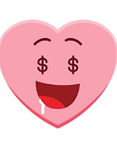 money heart.png