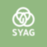 SYAG-w-lightgreen.png
