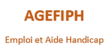 Agefiph Meuse