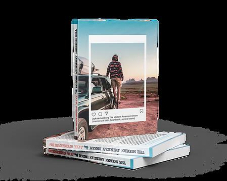 Soft_Cover_Book_Mockup_v01.png