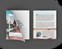 Soft_Cover_Book_Mockup_v02.png