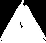 JS logo ALT 3.png