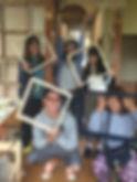 2016-09-19 09.08.33.jpg