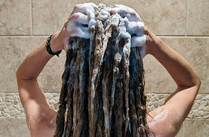 How-to-Wash-Dreads-665x435[1].jpg