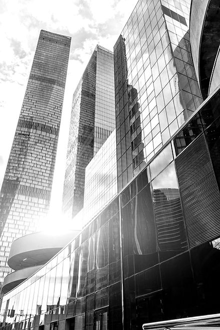 Moscow%20city%20skyscraper_edited.jpg