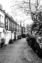 Kynance Mews_edited.jpg
