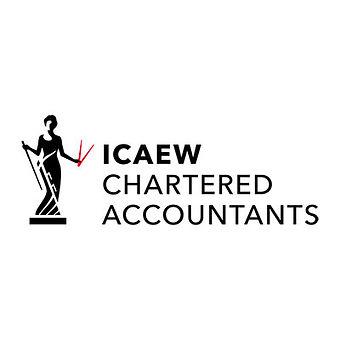 ICAEW-logo-square-1.jpg