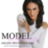 Model Behavior Online Course IG.jpg
