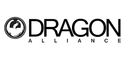 dragon+logo+diamond+bar+sunglasses.png