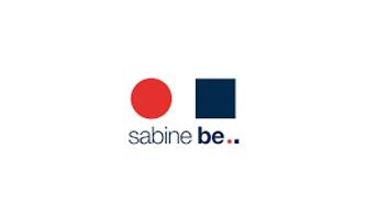 sabineb.png