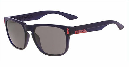 dragon-sunglasses-dr513s-monarch-crystal