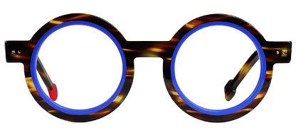redim-lo-lunettes-sabine-be-be_addict-ec