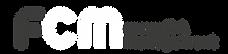 Logo FCM_Pour fond rouge.png