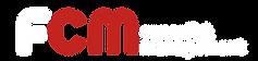 Logo FCM_pour fond noir.png
