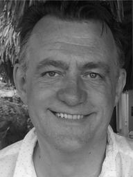 Jan Koehoorn