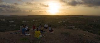 Sunrise meditation.jpg