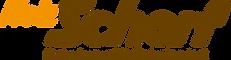 Logo_Scherf.png