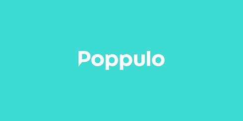poppulo_logo_social.png