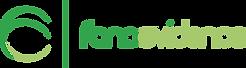 logo_fonoevidence.png