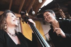3 musiciennes (FF)9