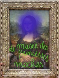 MPM Affiche.jpg