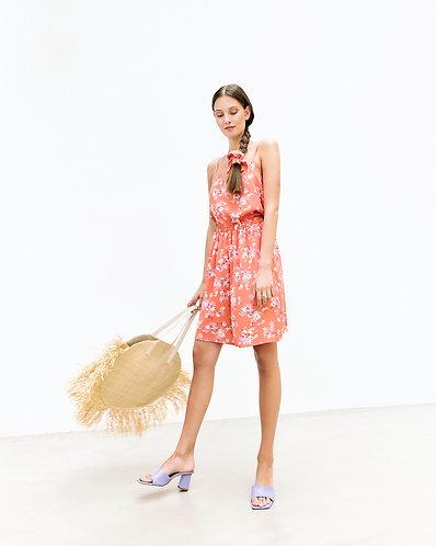 Luisa Shorts (pink)