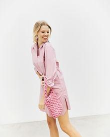 super small Nikki pink 1 _NEW.jpg