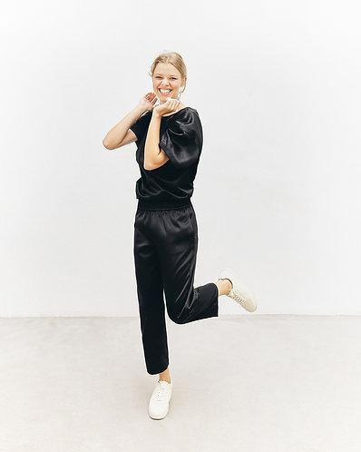Suzi Pants (black)