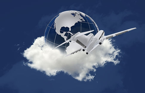 Globe, Aircraft, Clouds.jpg
