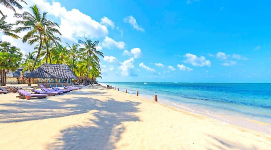 Sandies-Tropical-Village-Malindi-3.jpg (900×500)