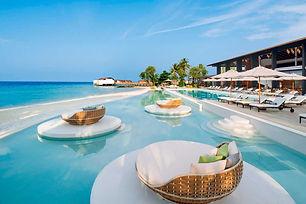 Main Swimming pool.jpeg