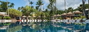 avani_barbarons_seychelles_resort_pool_view_overall_view-1865x680.jpeg