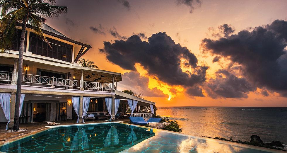 4 Sunrise at Cliff villa .jpg