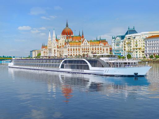 10 Reasons Why Ocean Cruisers Will Love River Cruising