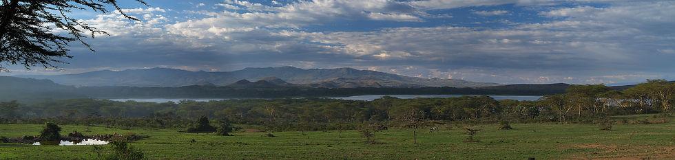 Lake Naivasha.jpg
