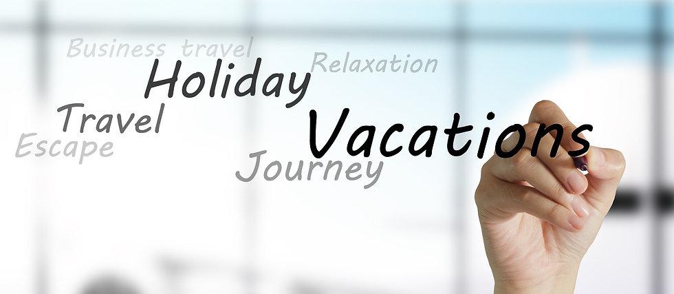 vacations_edited.jpg