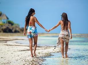 SWAHILI BEACH-girls getaway.jpeg