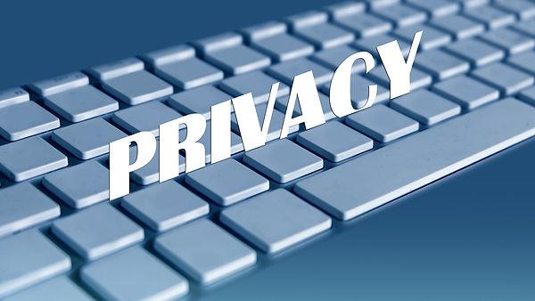 Privacy.jpeg