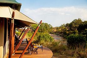 Elewana Sand River - Exterior.jpg