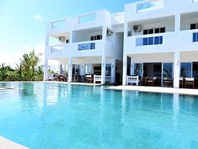 Visiwa Beach Resort.jpeg