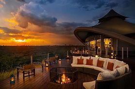 mahali-mzuri-camp-exterior-sunset.jpg