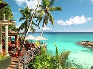 sezhihi-ocean-view-bar-restaurant.jpg