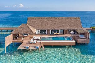 grand-overwater-villa-1000x666-1.jpeg