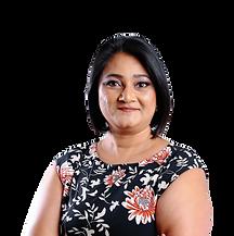 Nishma Shah Agency Owner Holiday Bazaar Kenya