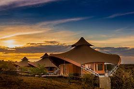 mahali-mzuri-sunrise-exterior-5_edited.j
