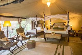 Mara Ngenche Safari Camp - Masai Mara (24).jpg