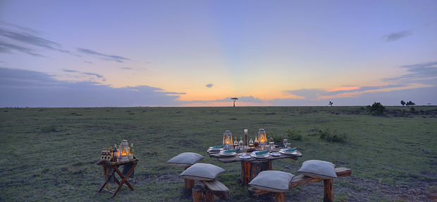 Saruni-Wild-Romance-in-the-Masai-Mara.jp